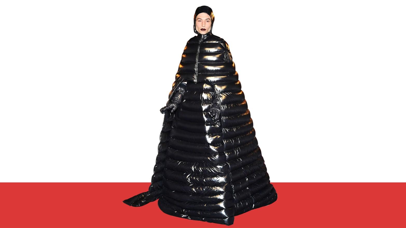 西裝穿搭,風格西裝,西裝多樣性 ,名人西裝,西裝搭配