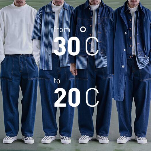 溫度,30度,20度,層次,搭配,穿搭,同色系,一週搭配,街頭搭配,男生搭配,river,Wesley,搭配名人