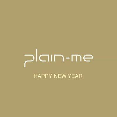 2018,2019,new year,新年,plain-me,一年回顧
