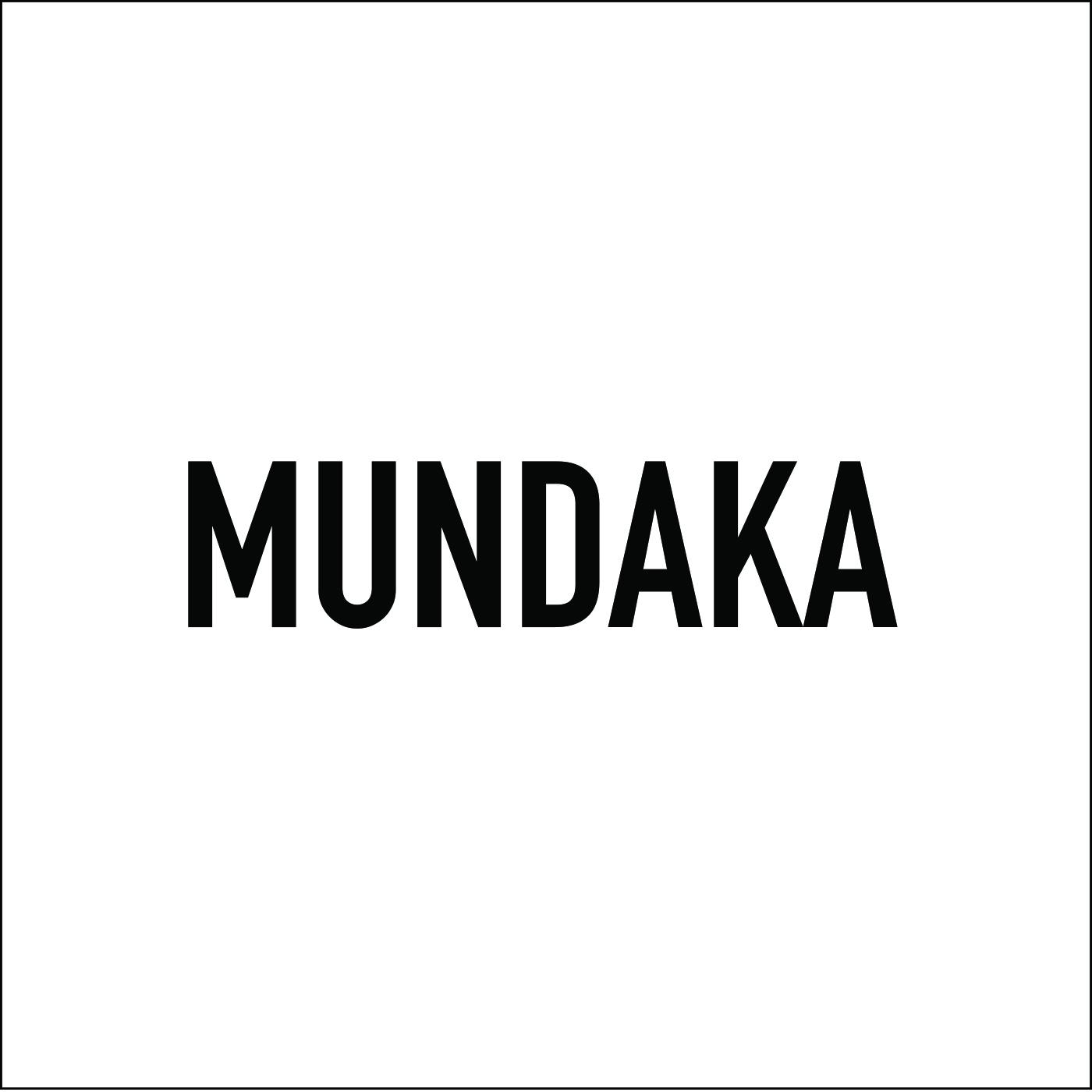 mundakastudio,mundaka,西班牙,簡約,MUNDAKA,簡約服飾,西班牙設計師,西班牙選貨