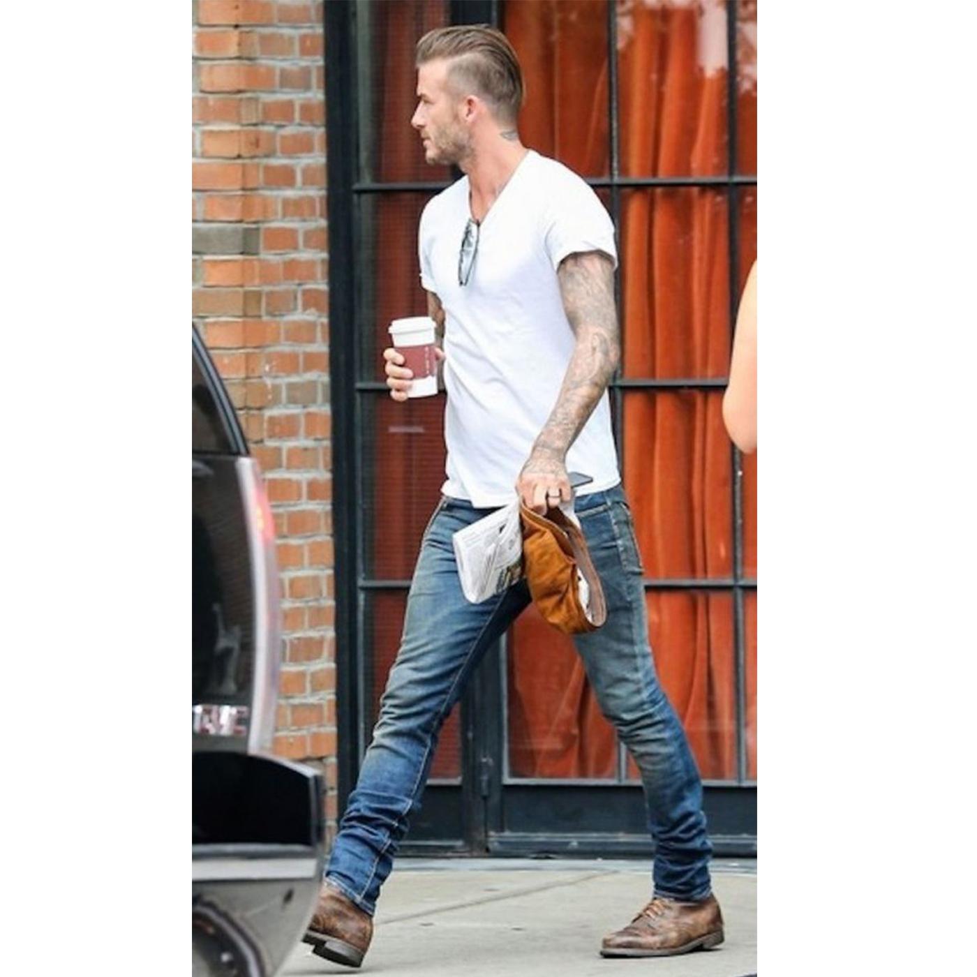 白T,白T穿搭,白T 牛仔褲,卡其褲,短褲,西裝褲,穿搭,素T,白TEE