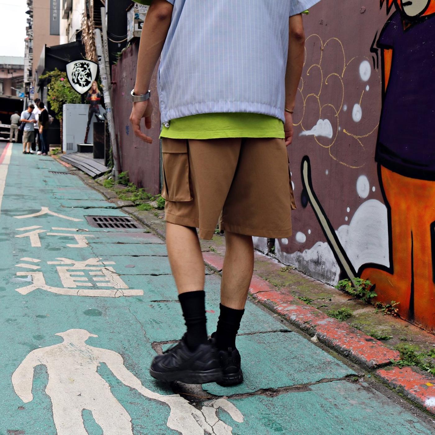 短褲,短褲 男,短褲推薦,短褲搭配,短褲穿搭,短褲穿搭男,短褲品牌