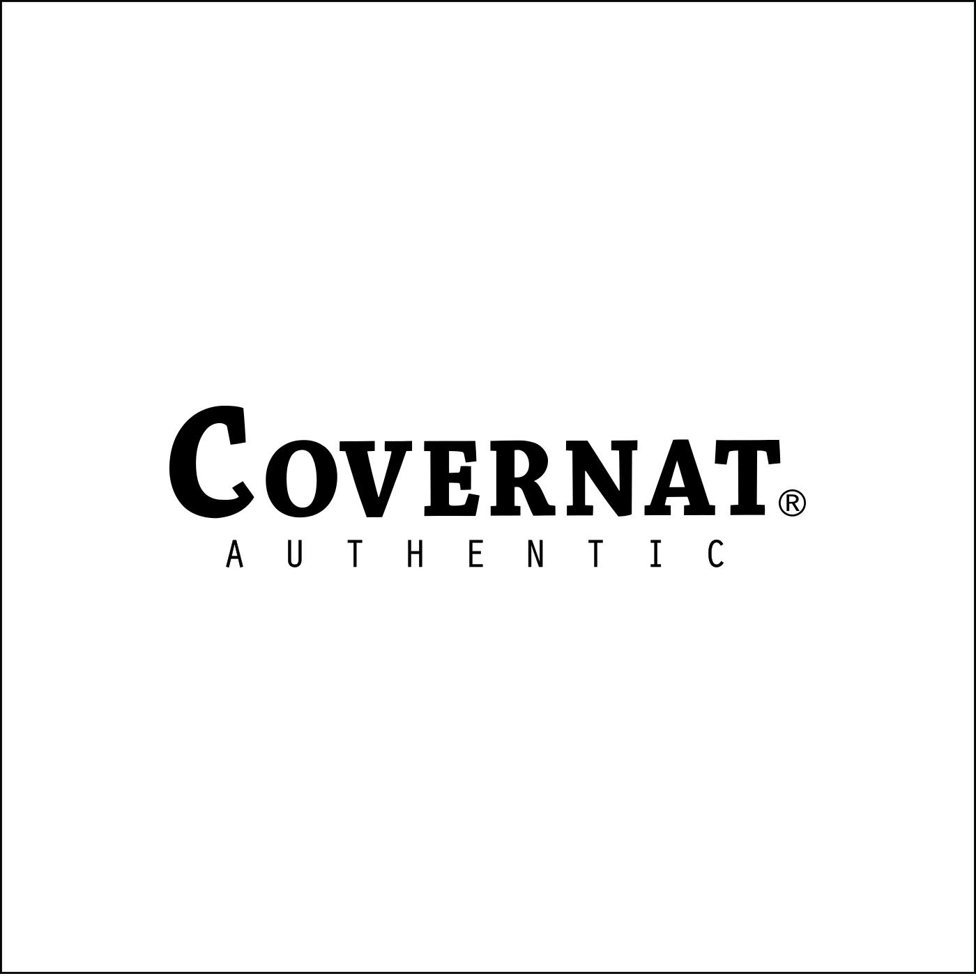 品牌嚴選:《 COVERNAT 》你一定要認識的韓國新興服飾品牌
