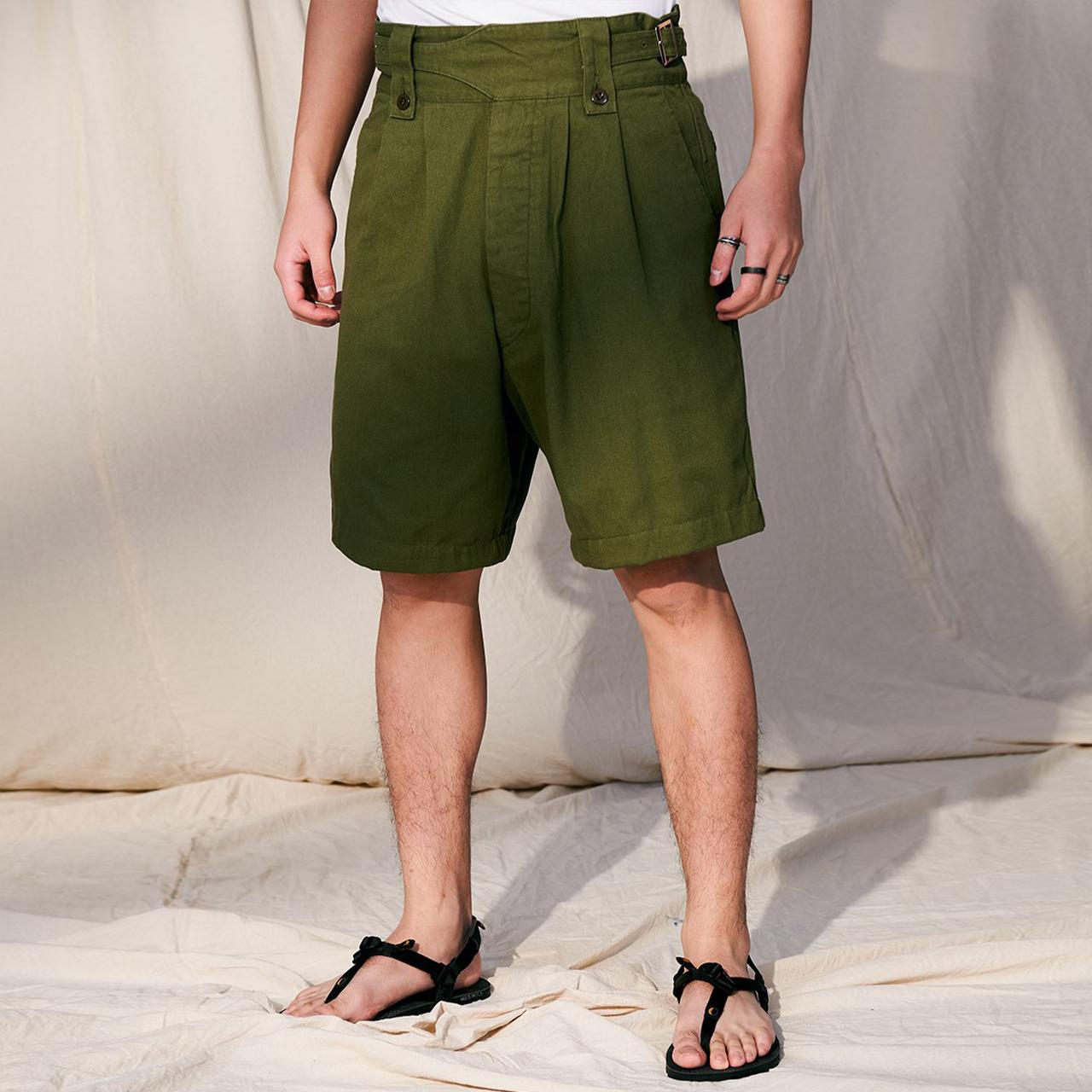 短褲,短褲 男,短褲推薦,短褲搭配,短褲穿搭,短褲穿搭男,棉混紡多口袋短褲,COP1732