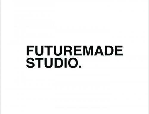 品牌嚴選:《 Futuremade Studio 》- 馬來西亞知名服裝指標 小屁孩 領軍品牌
