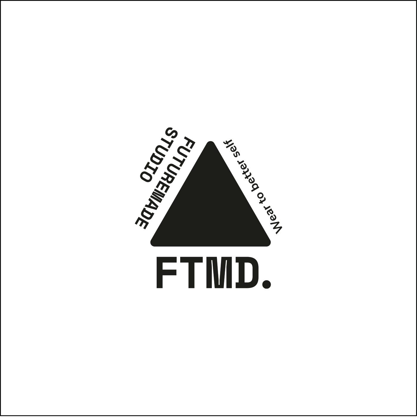 futuremade 台北,futuremade,futuremade台灣,小屁孩,馬來西亞,FUTUREMADE STUDIO,Xiao Pi Hai,FTMD,FTMD.