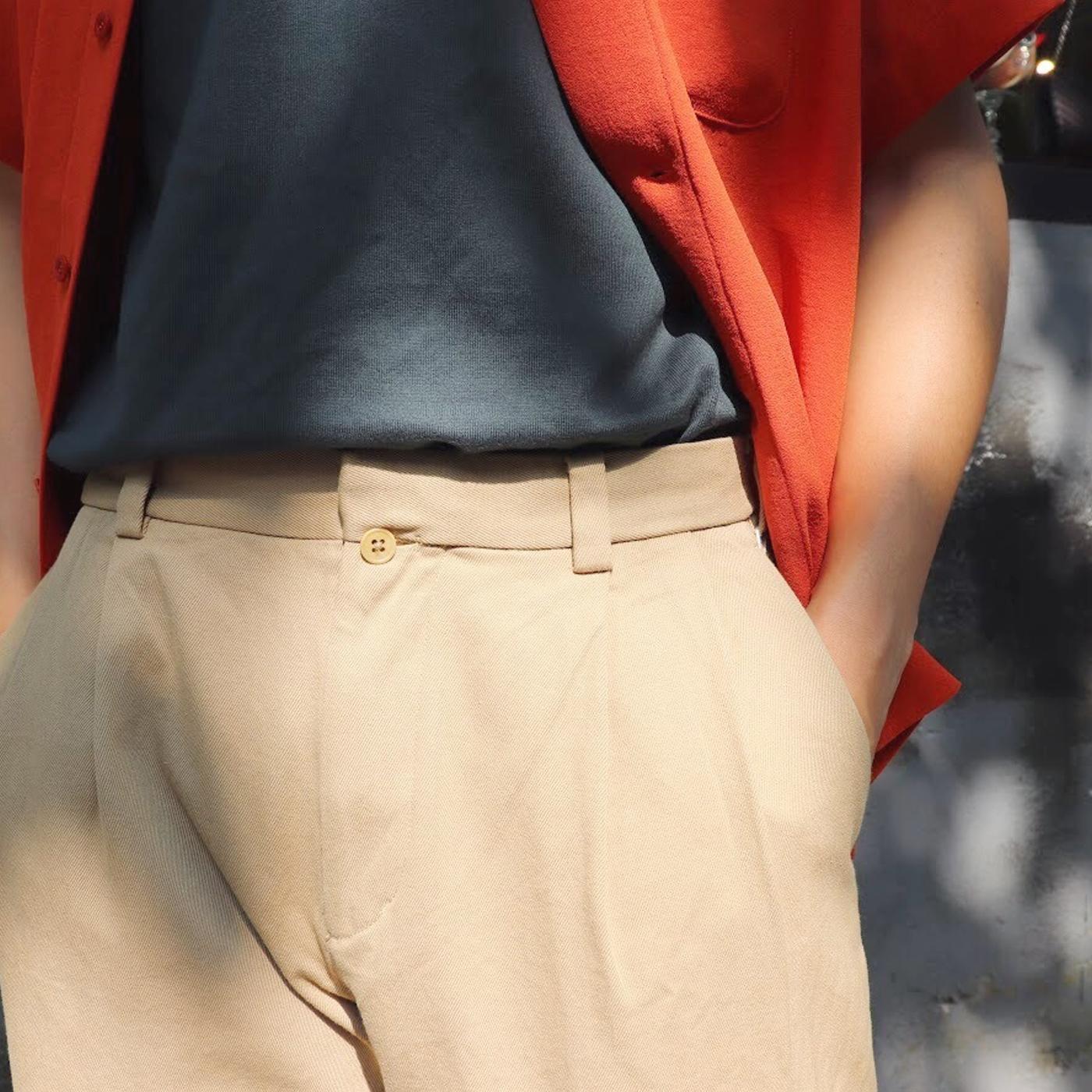寬褲穿搭,寬褲,寬褲搭配,寬褲穿搭男,寬褲穿搭上衣,寬褲穿搭冬天,寬褲穿搭夏天,寬褲穿搭,西裝寬褲,寬褲鞋子,寬褲外套
