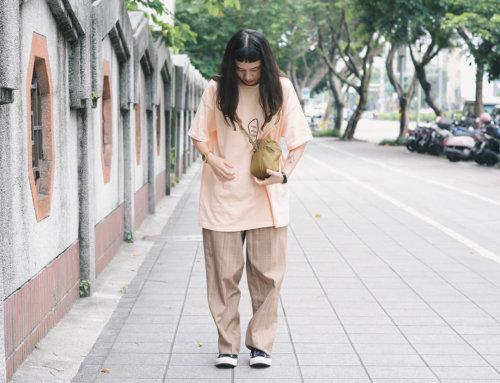 短袖圖TEE 穿搭 一週搭配分享 20190722 – plain-me 視覺設計 Adrin