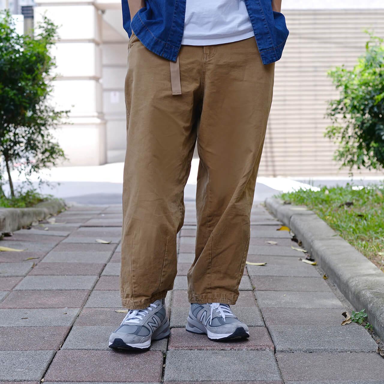 寬褲搭配,寬褲穿搭,寬褲,寬褲男,寬褲穿搭2019,寬褲穿搭男,寬褲搭配什麼鞋,寬褲搭配上衣