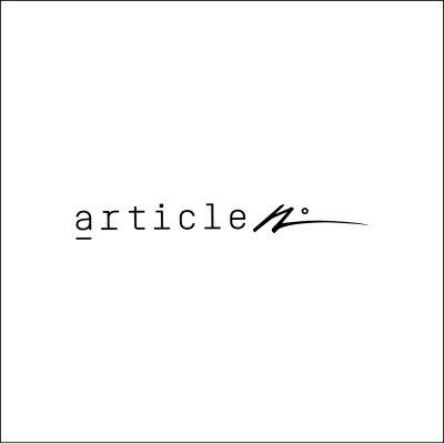 article number,article number 台灣,article number shoes,article number 鞋,article number 帆布鞋,article number的意思,洛杉磯球鞋,洛杉磯街頭球鞋