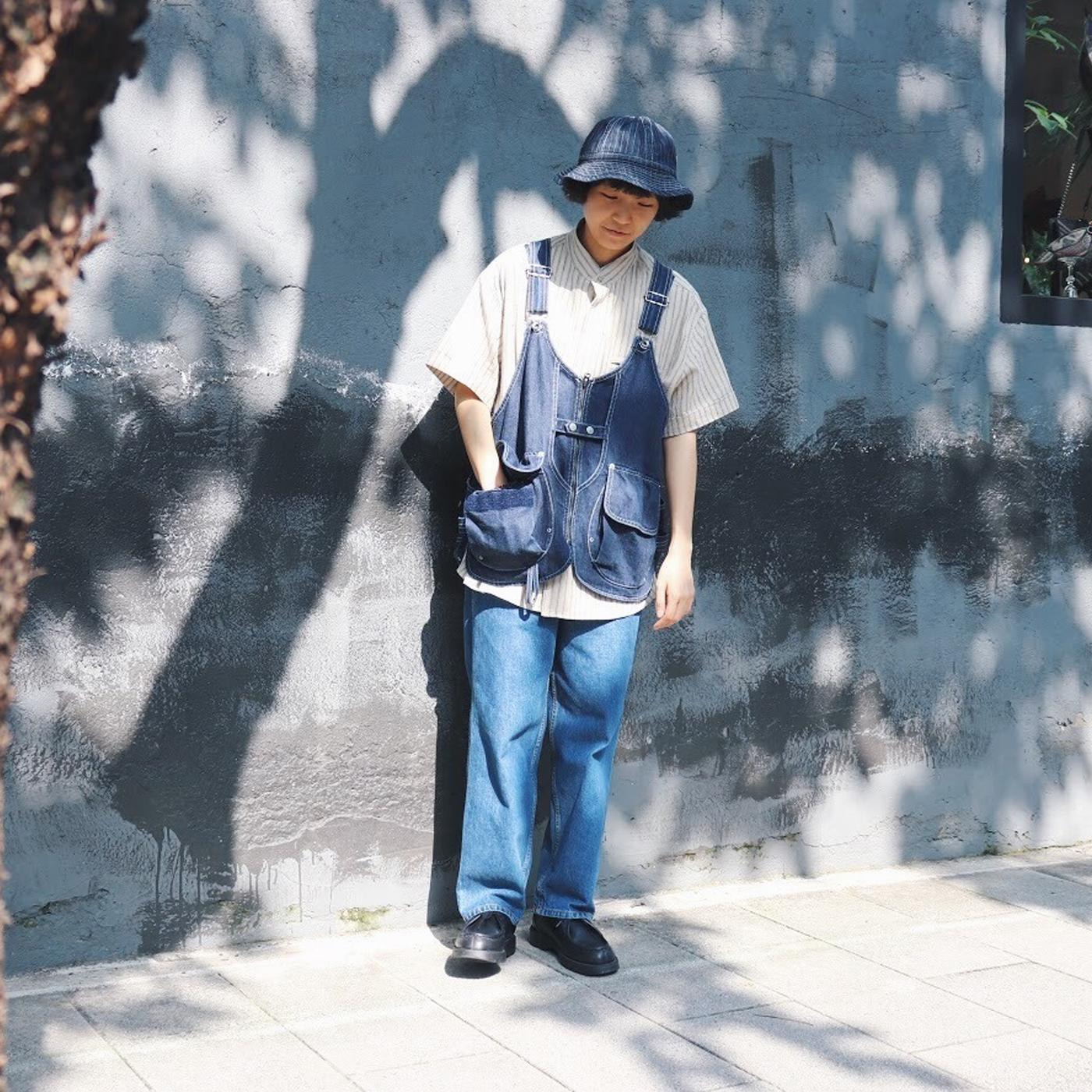 經典單品,經典單品 時尚,經典單品 男,經典單品 英文,穿搭單品,襯衫,t-shirt,素tee,西裝,西裝外套,牛仔外套,丹寧外套,西裝褲,牛仔褲