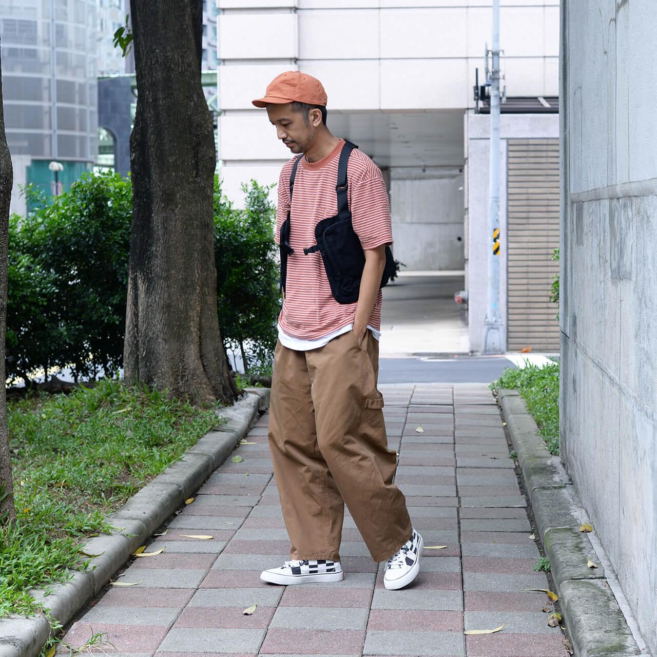 男生穿搭,街頭,西裝,休閒搭配,akko,akko 褲,一週搭配,街頭搭配,搭配型人,街頭型人
