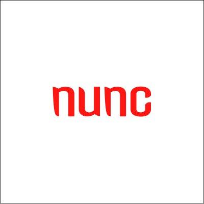 機能,機能包,日本設計,nunc,master-piece,包包品牌,