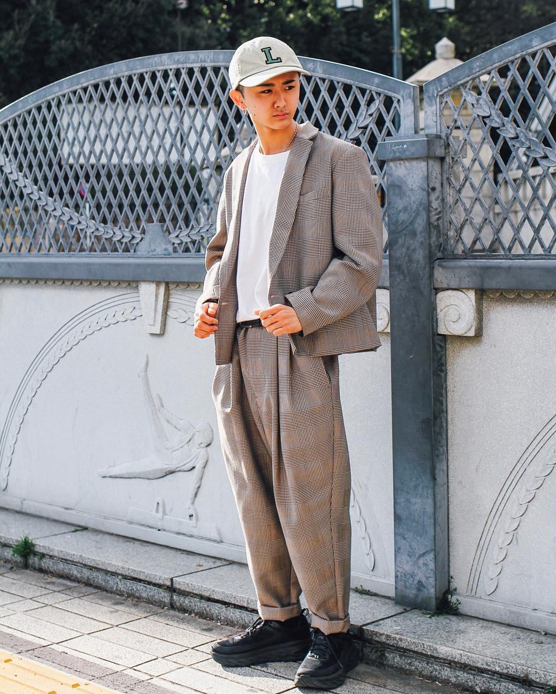 穿搭比例,比例,比例原則,穿搭,穿著,搭配,搭配比例,基礎穿搭,穿搭原則,穿著比例