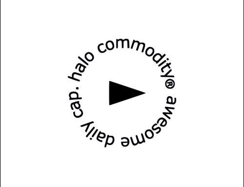 品牌嚴選:《 Halo Commodity 》- 來自日本機能帽款品牌