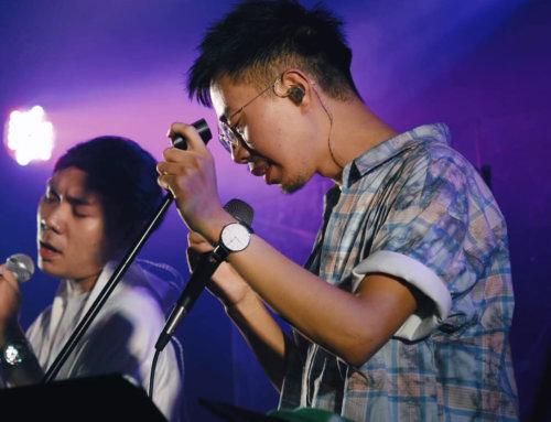 來自揚州的男孩: 鄭興