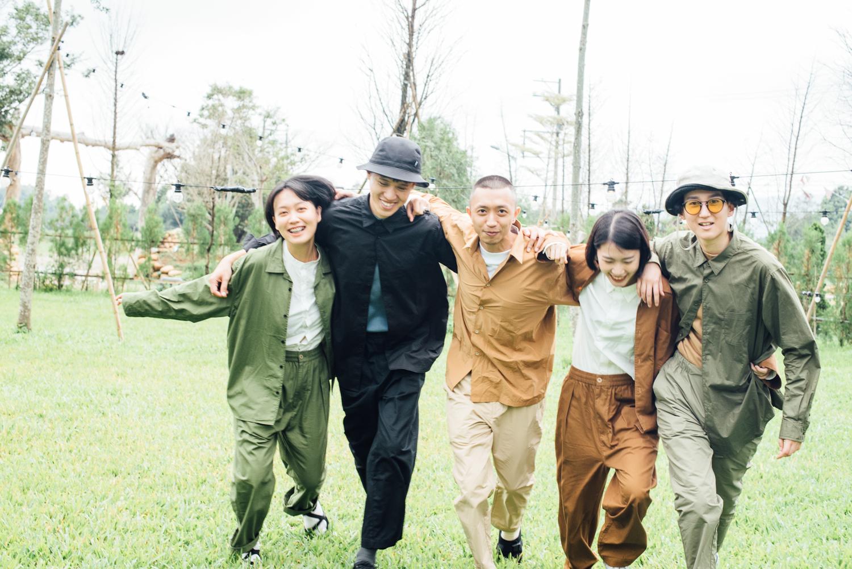 鄭弘敬,鄭弘敬 teikoukei,鄭弘敬 展覽,鄭弘敬 攝影