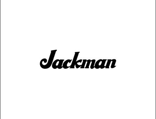 品牌嚴選:《 Jackman 》- 來自日本福井的高品質日常服飾