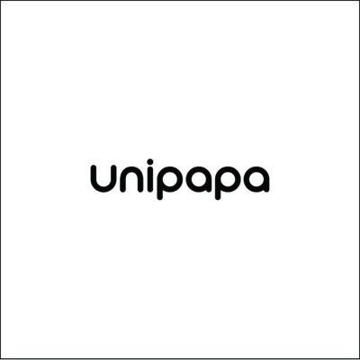 unipapa,unipapa 衛生紙,unipapa 好神拖,unipapa 防蚊,unipapa評價,unipapa門市,unipapa 防蚊卡匣