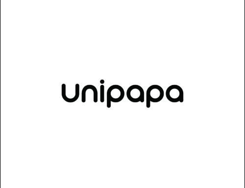 品牌嚴選:《 Unipapa 有理百物 》- 將生活充滿豐富設計