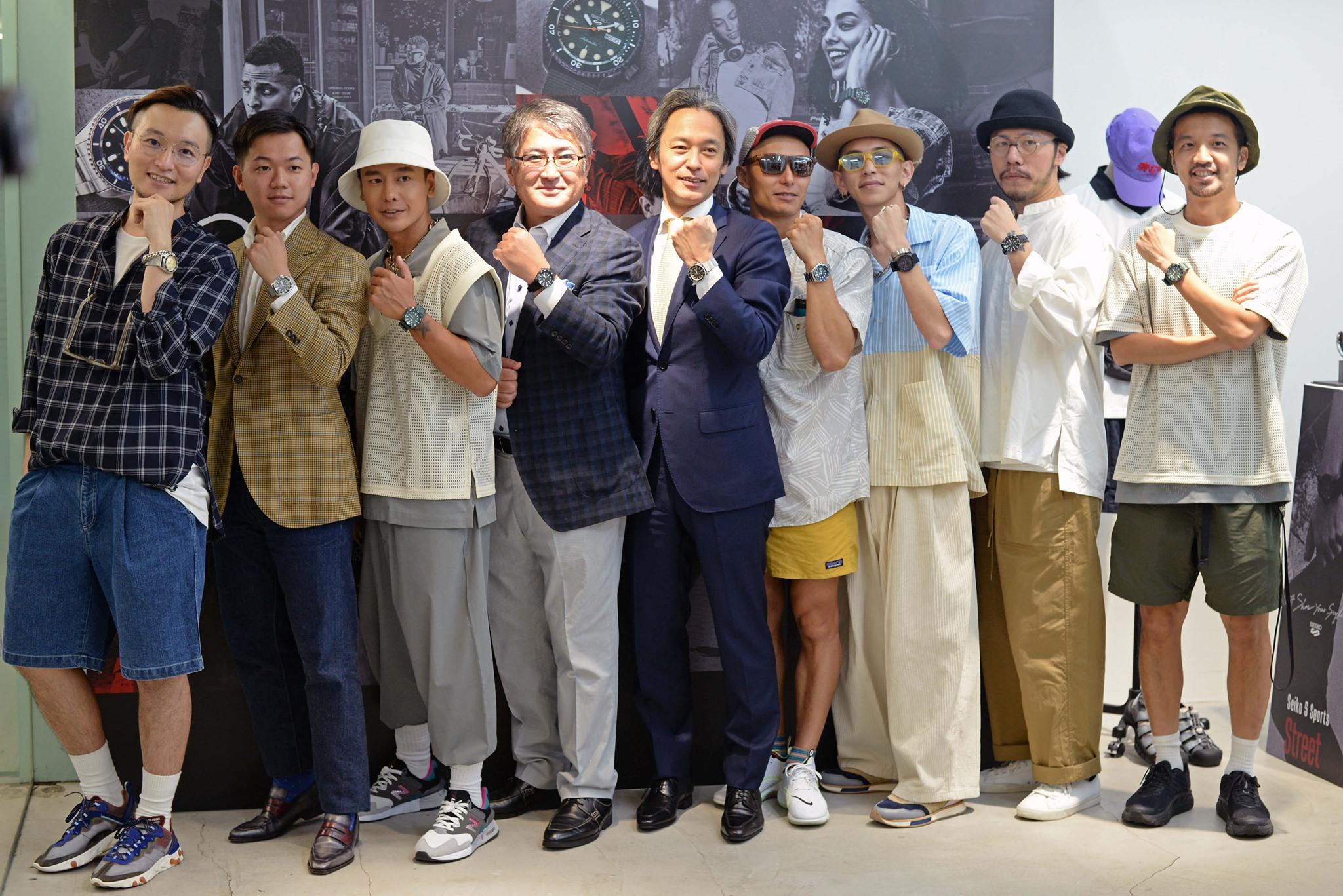 seiko 5 sports,seiko,seiko 機械錶,seiko男錶,seiko 5 sports日本製,seiko taiwan,seiko 台灣,seiko 5 sports 2019
