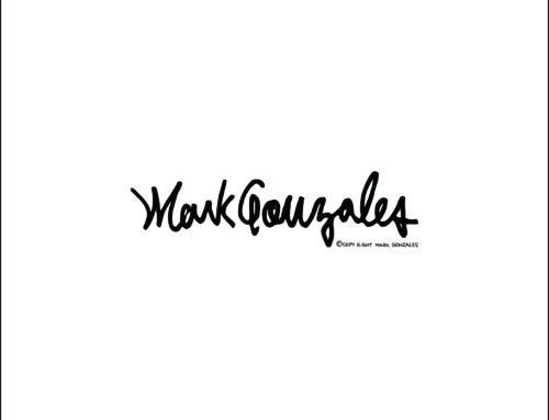 品牌嚴選:《 Mark Gonzales 》- 傳奇滑板高手自創街頭品牌