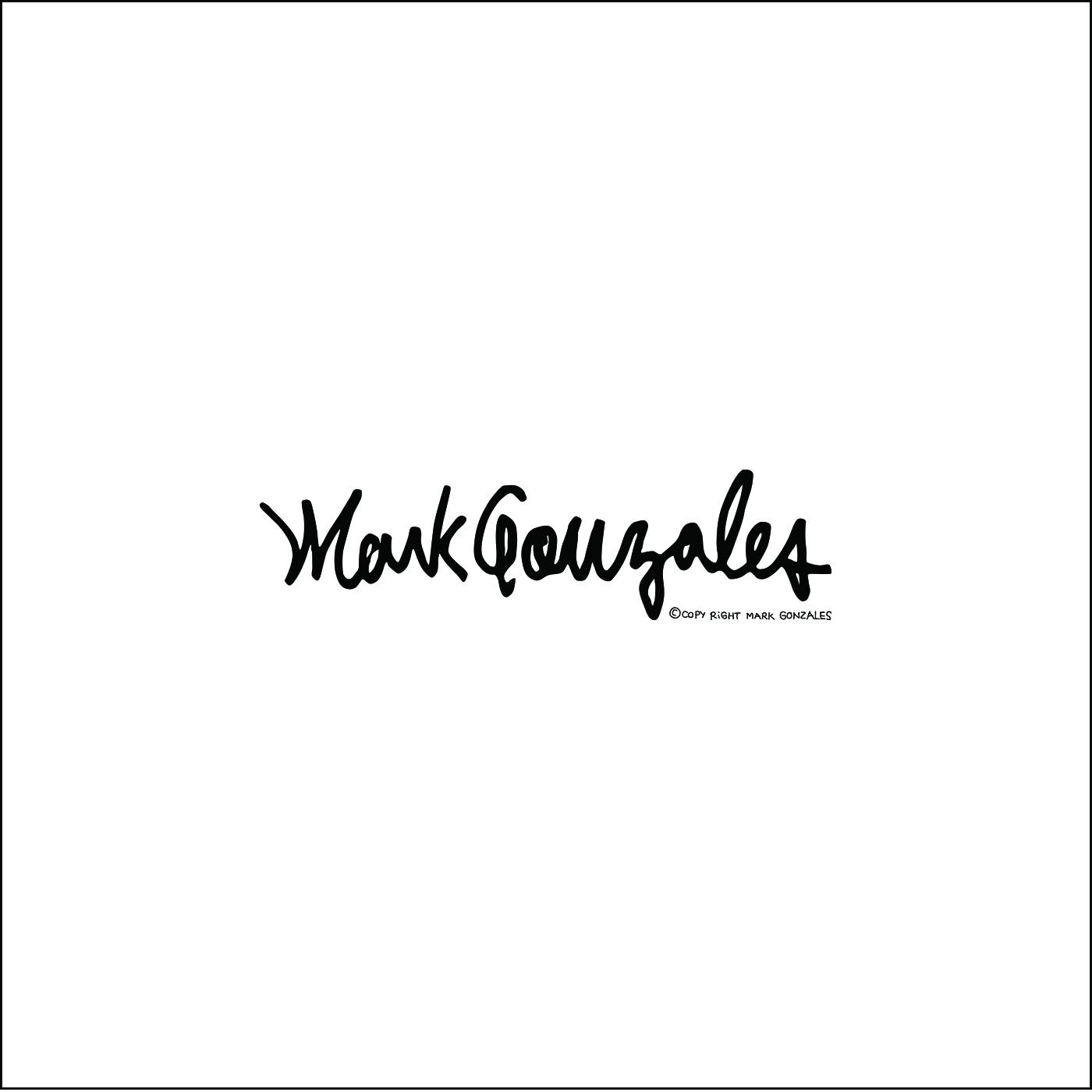 mark gonzales,mark gonzales衣服,mark gonzales adidas,mark gonzales korea,mark gonzales官網,mark gonzales介紹,mark gonzales台灣,mark gonzales 代購
