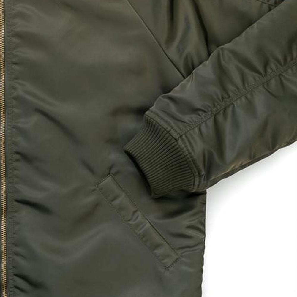 軍裝,軍裝外套,軍裝穿搭,軍裝大衣,軍褲,風衣,飛行外套,軍服,軍大衣,軍裝外套,風衣,軍外套 穿搭,軍褲,ma1,m51,M65,ECWCS,n1甲板外套,rain parka