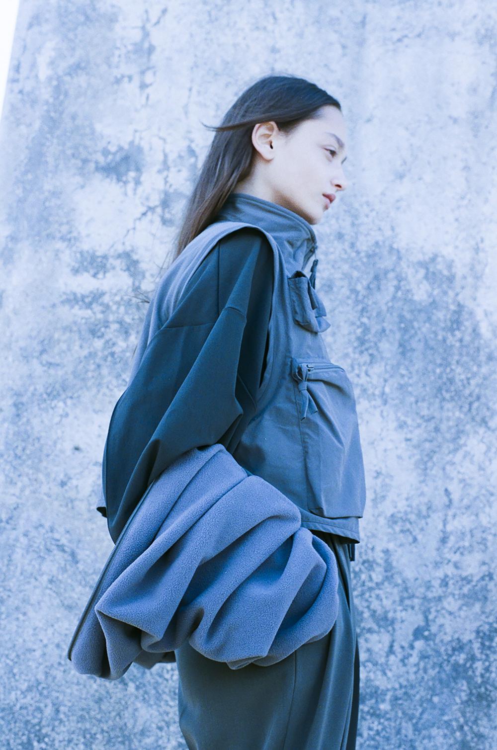 stein,stein 日本,stein 台灣,日本服飾品牌,浅川喜一朗,キャロル CAROL,シュタイン,