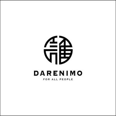 DARENIMO,DARENIMO 韓國,DARENIMO 韓國品牌,DARENIMO 設計師,DARENIMO 軍,DARENIMO 台灣,DARENIMO 誰都宅,DARENIMO nerdys,는 일본어로,誰にも