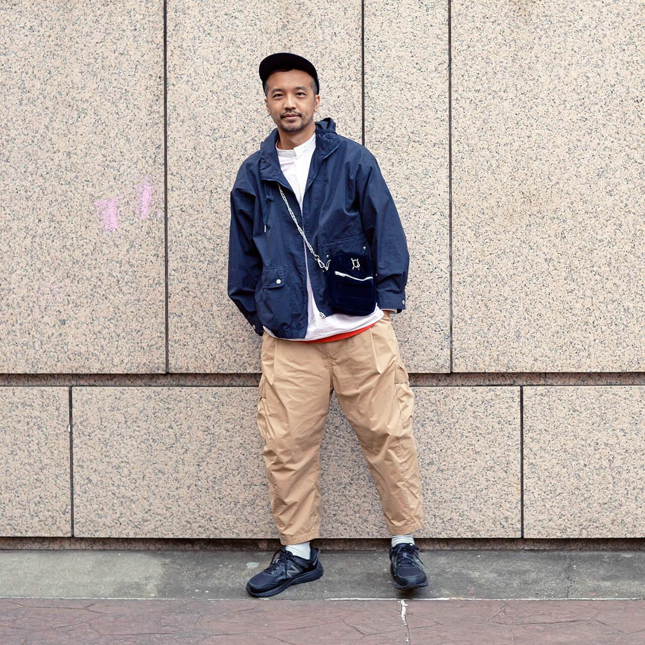 秋季穿搭,男生穿搭,街頭,西裝,休閒搭配,akko,akko 褲,一週搭配,街頭搭配,搭配型人,街頭型人