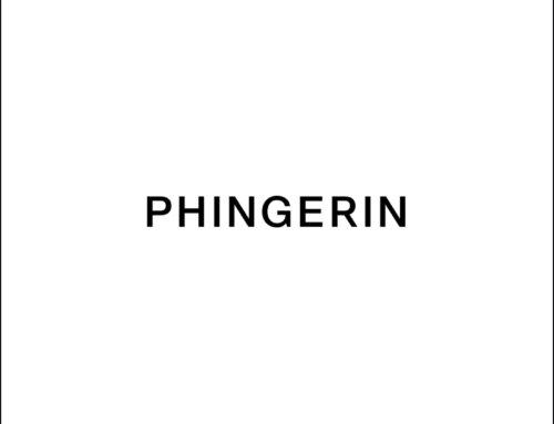 品牌嚴選:《 PHINGERIN 》- 打造能夠時髦穿出門的睡衣