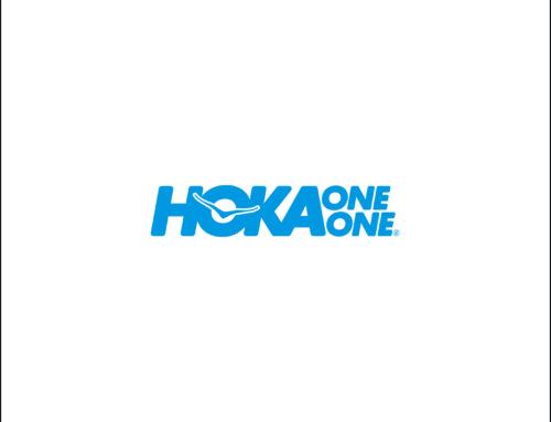 品牌嚴選:《 Hoka One One 》- 來自法國專業跑鞋品牌
