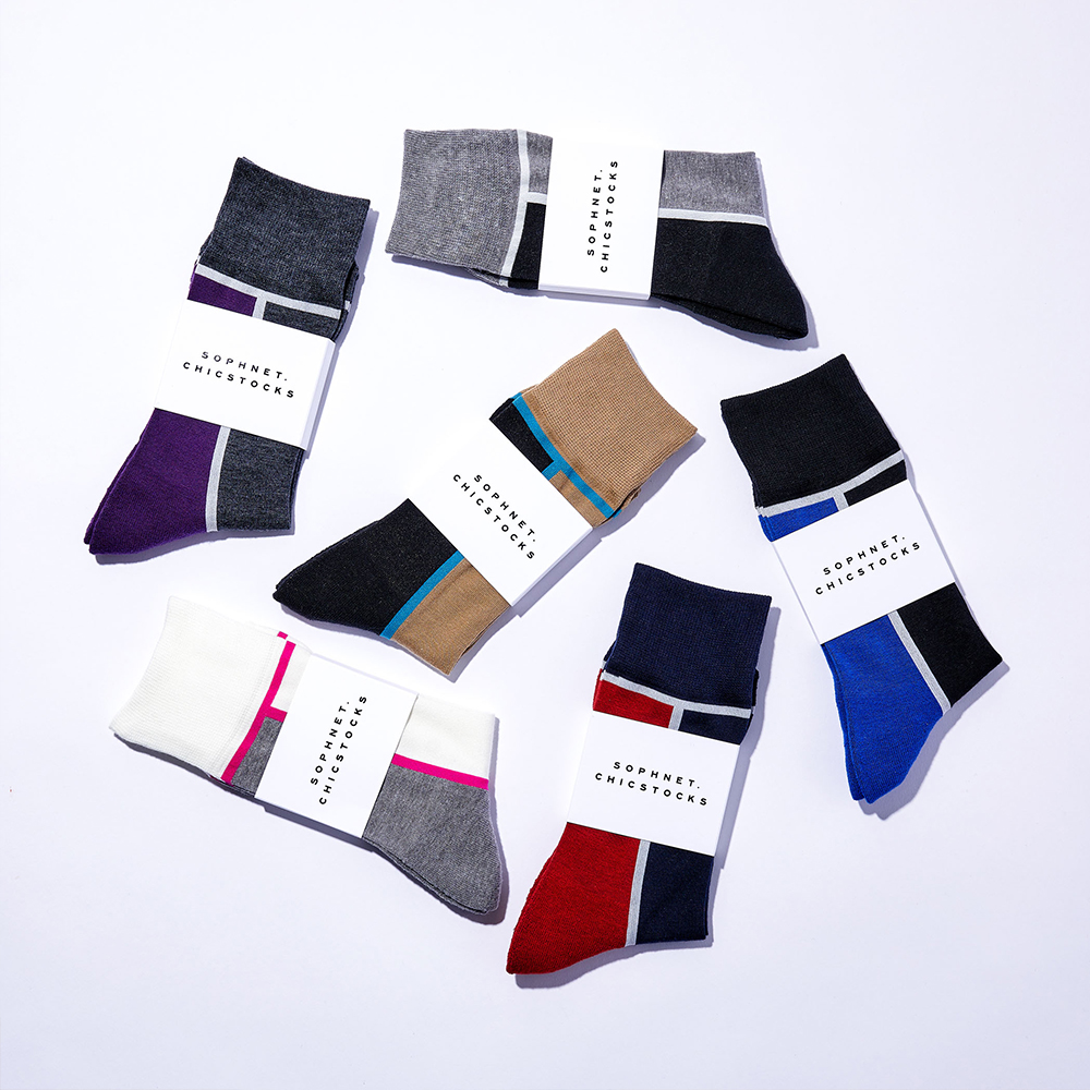 chicstocks,chicstocks 通販,chicstocks 襪,襪子,長襪,chicstocks 靴下,chicstocks socks,chicstocks セール,chicstocks 台灣,皮鞋,長襪