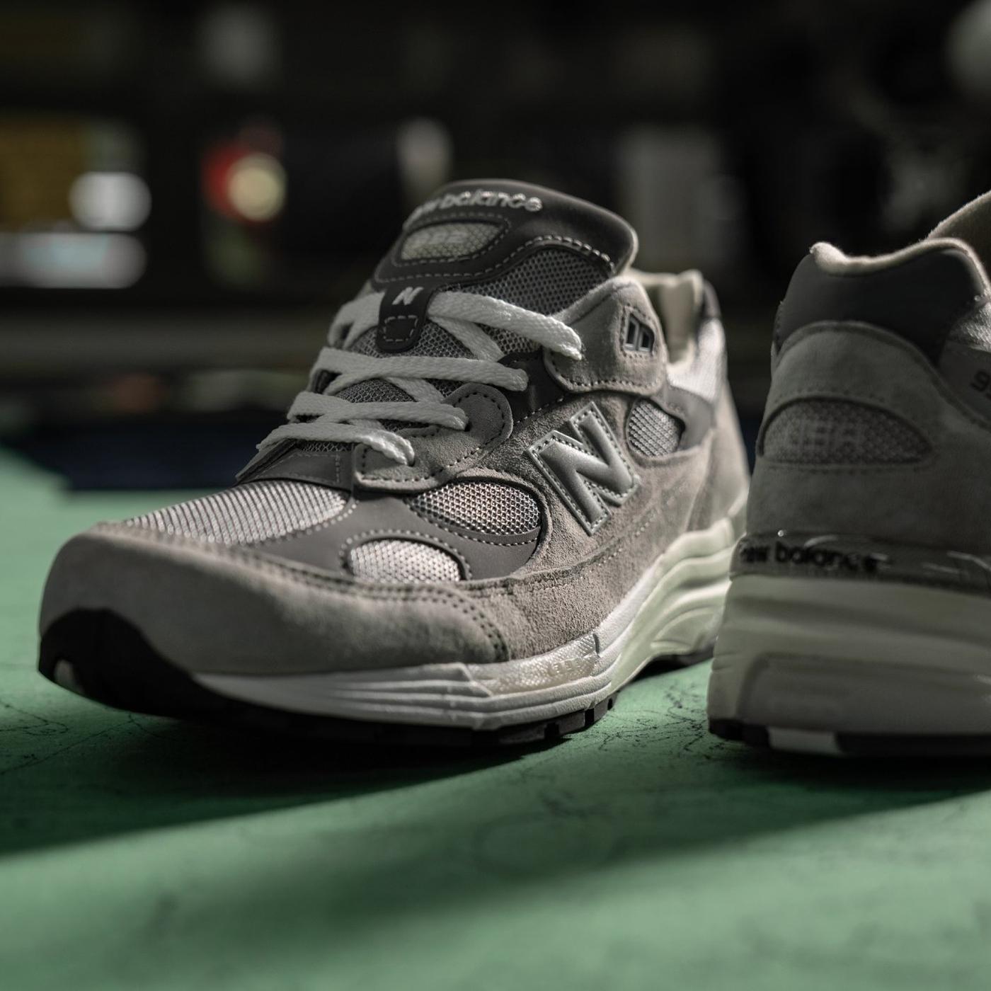 籃球鞋,球鞋趨勢,2020球鞋,2020鞋款,鞋款,球鞋,Adidas Ultra 4D,Travis Scott x Nike Air Max 270 React,AURALEE New Balance COMP 100,New Balance M992,Reebok Club C