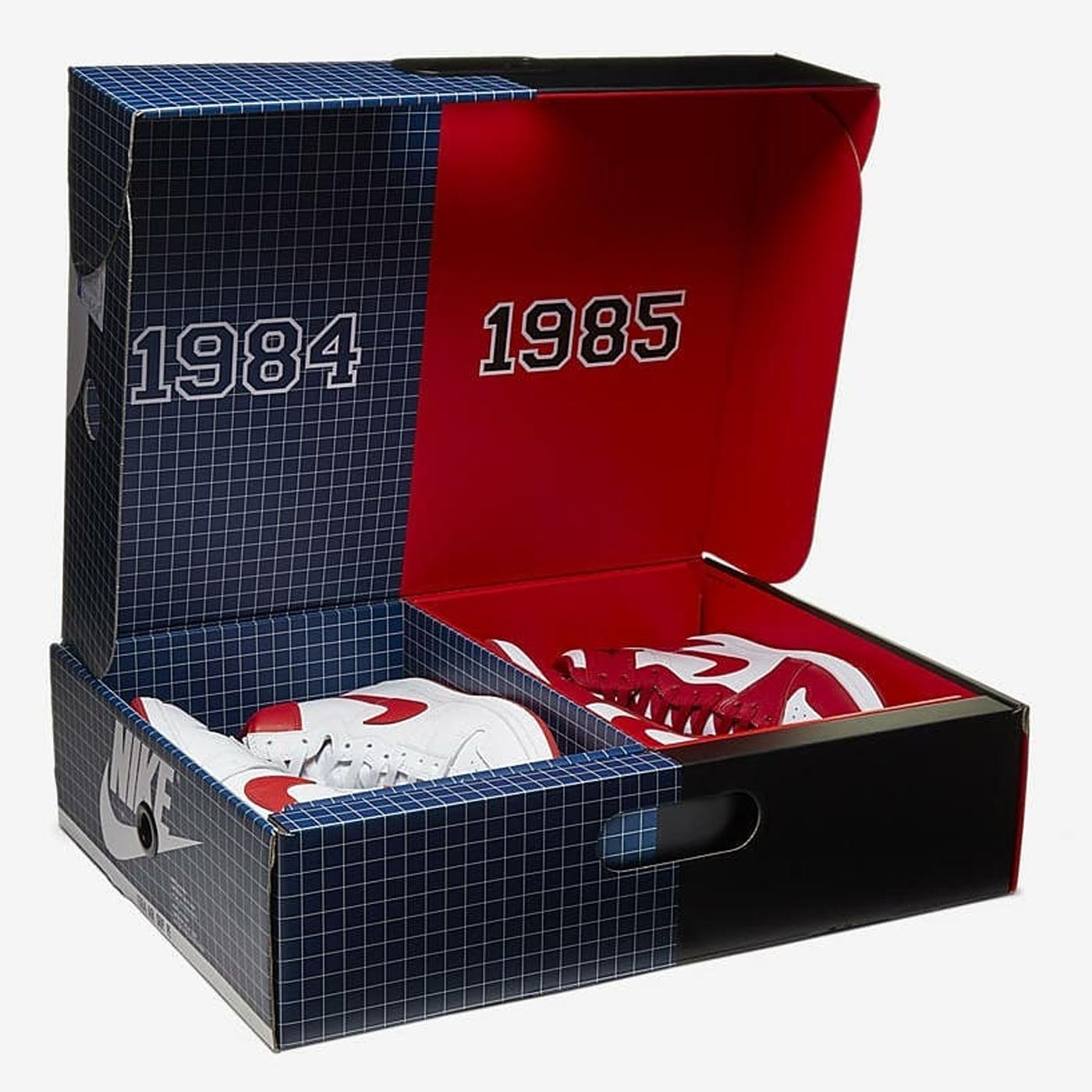 籃球鞋,球鞋趨勢,2020球鞋,2020鞋款,鞋款,球鞋,Adidas Ultra 4D,Travis Scott x Nike Air Max 270 React,AURALEE New Balance COMP 100,New Balance M992,Reebok Club C,Nike W Daybreak,Air Jordan New Beginnings