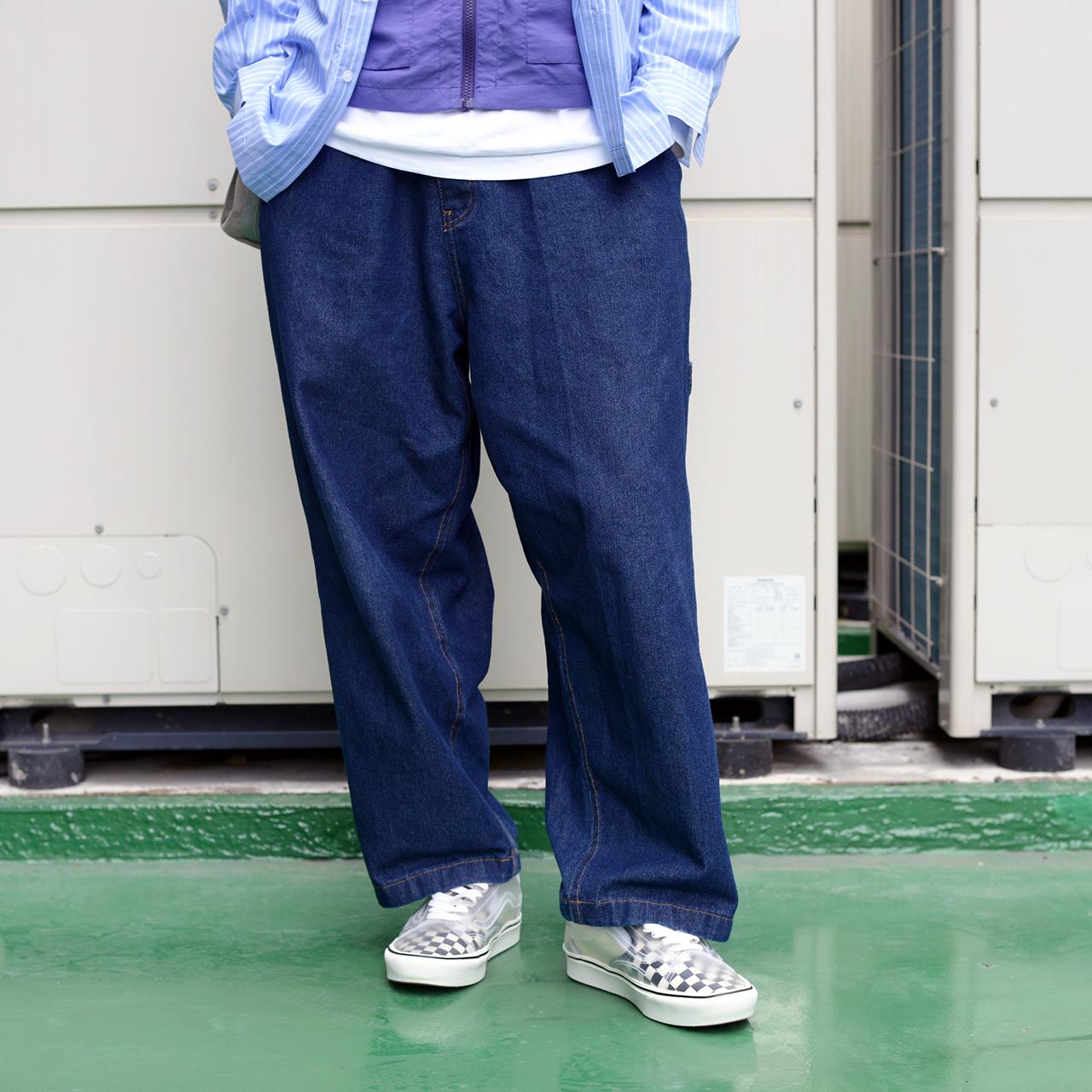早春穿搭,冬季穿搭,男生穿搭,街頭,西裝,休閒搭配,akko,akko 褲,一週搭配,街頭搭配,搭配型人,街頭型人,皮鞋,成套,AKKO褲,微寬褲,COP3563,1616 easy 長褲