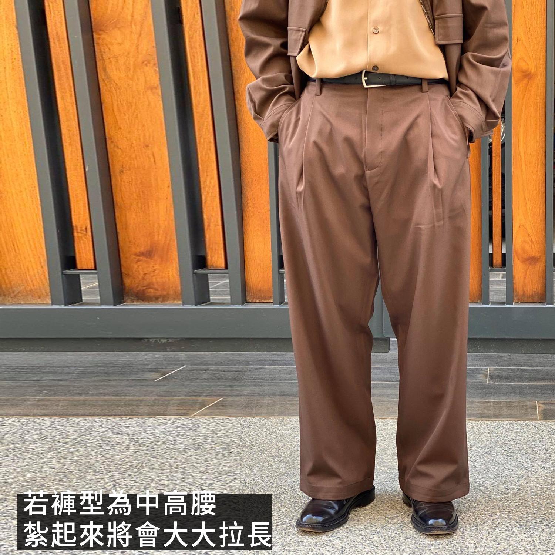 落地褲,落地褲穿搭,落地寬褲,落地寬褲穿搭,西裝落地褲,寬褲,寬褲穿搭,西裝落地褲 穿搭,西裝寬褲 穿搭
