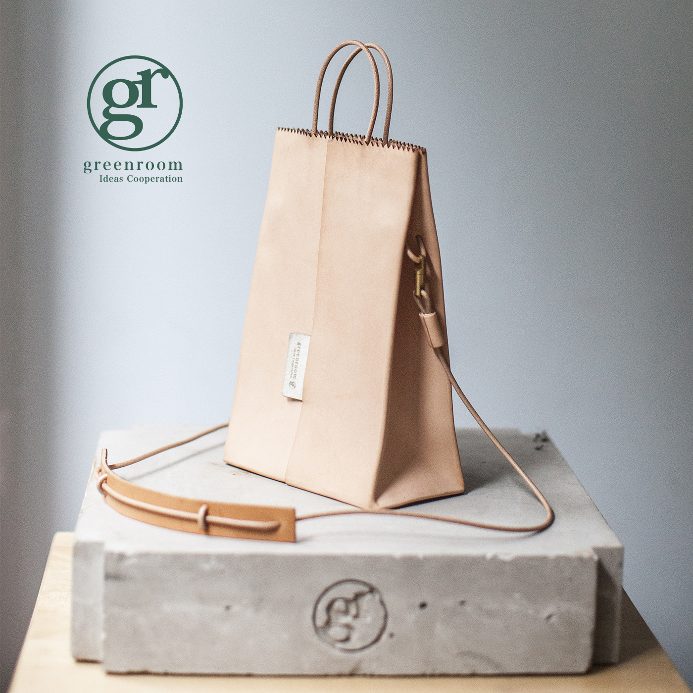 greenroom,greenroom 手工皮革製研所,手工皮革,皮革,皮製品,皮包,皮革後背包,皮革包包,手工皮件,台灣手工皮件