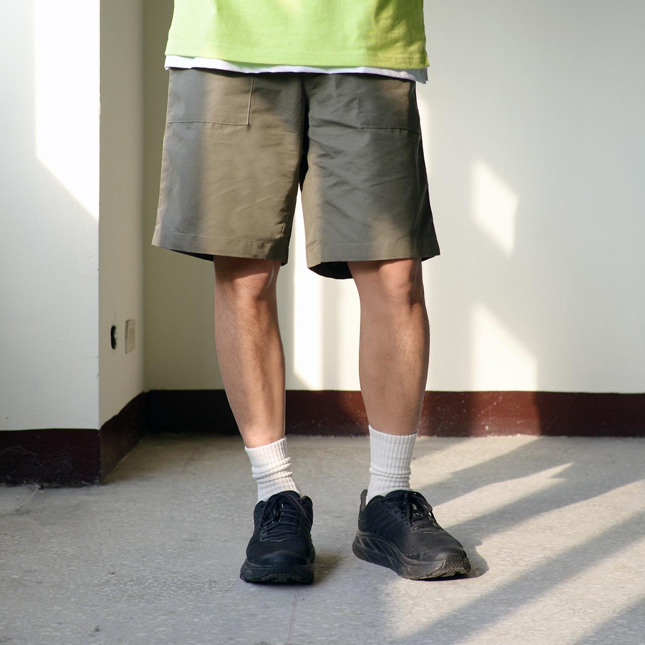 夏天穿搭,夏季穿搭,男生穿搭,街頭,西裝,休閒搭配,akko,akko 褲,一週搭配,街頭搭配,搭配型人,街頭型人,皮鞋,成套,AKKO褲,微寬褲,COP3563,1616 easy 長褲,New Balance M990v5,New Balance,春季穿搭,春天穿搭,春夏穿搭,1616百搭神褲,1616 LOKA