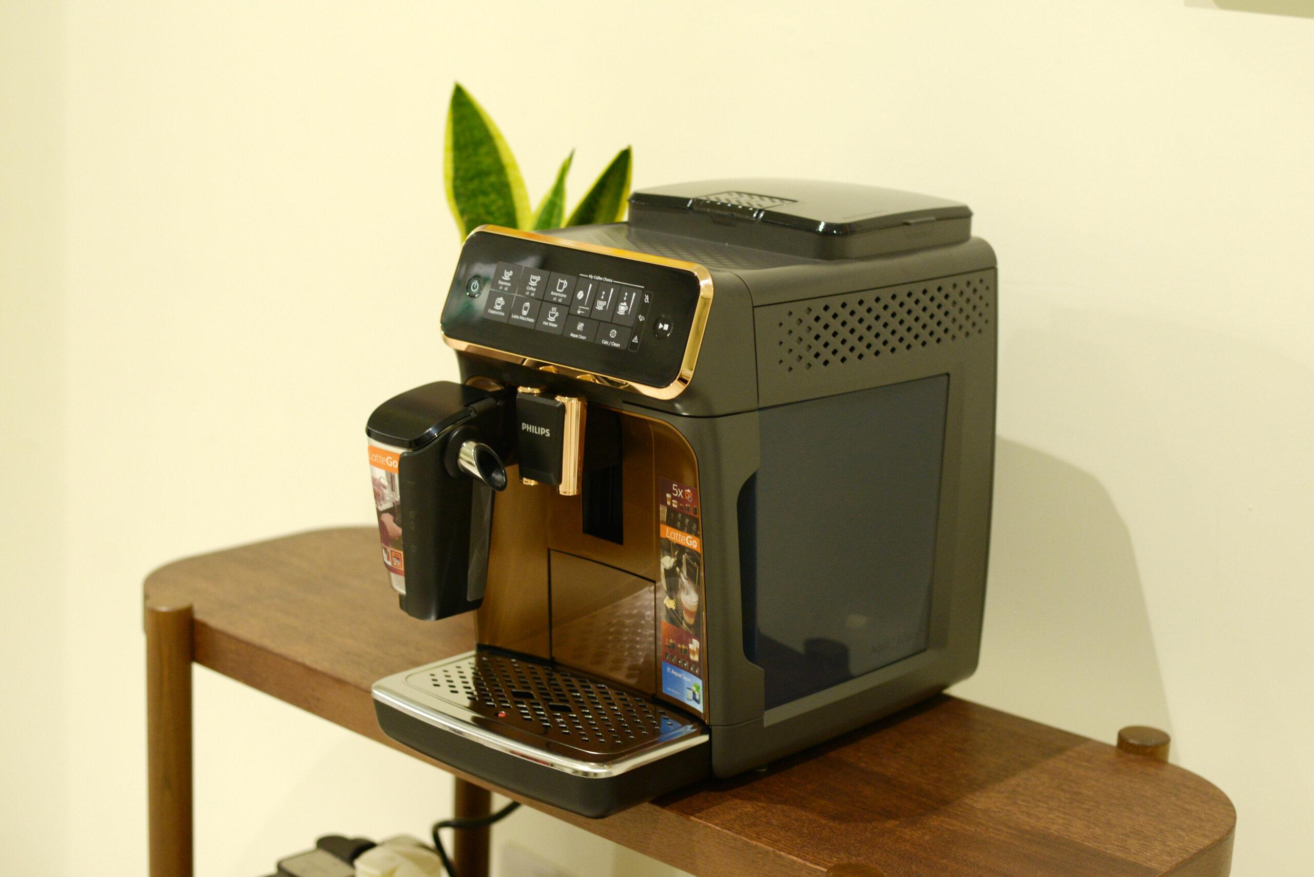 咖啡機,咖啡機品牌,咖啡機推薦,咖啡機租賃,咖啡機種類,咖啡,義式咖啡機