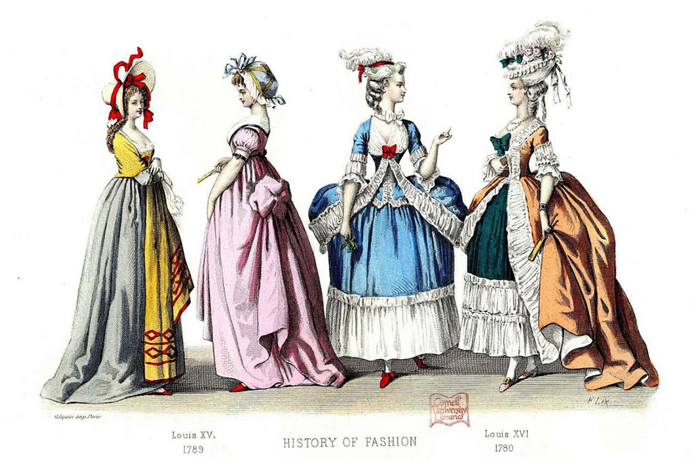 洋裝,洋裝推薦,洋裝穿搭,連身裙,連身洋裝,雪紡洋裝,長洋裝,針織洋裝,連身裙,連身裙穿搭,DRESS
