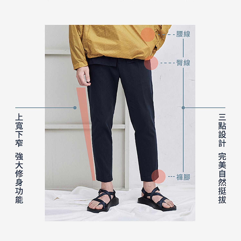 1616 褲子,1616 百搭神褲,合身褲,合身褲 男,長褲,長褲男,合身褲穿搭,長褲穿搭