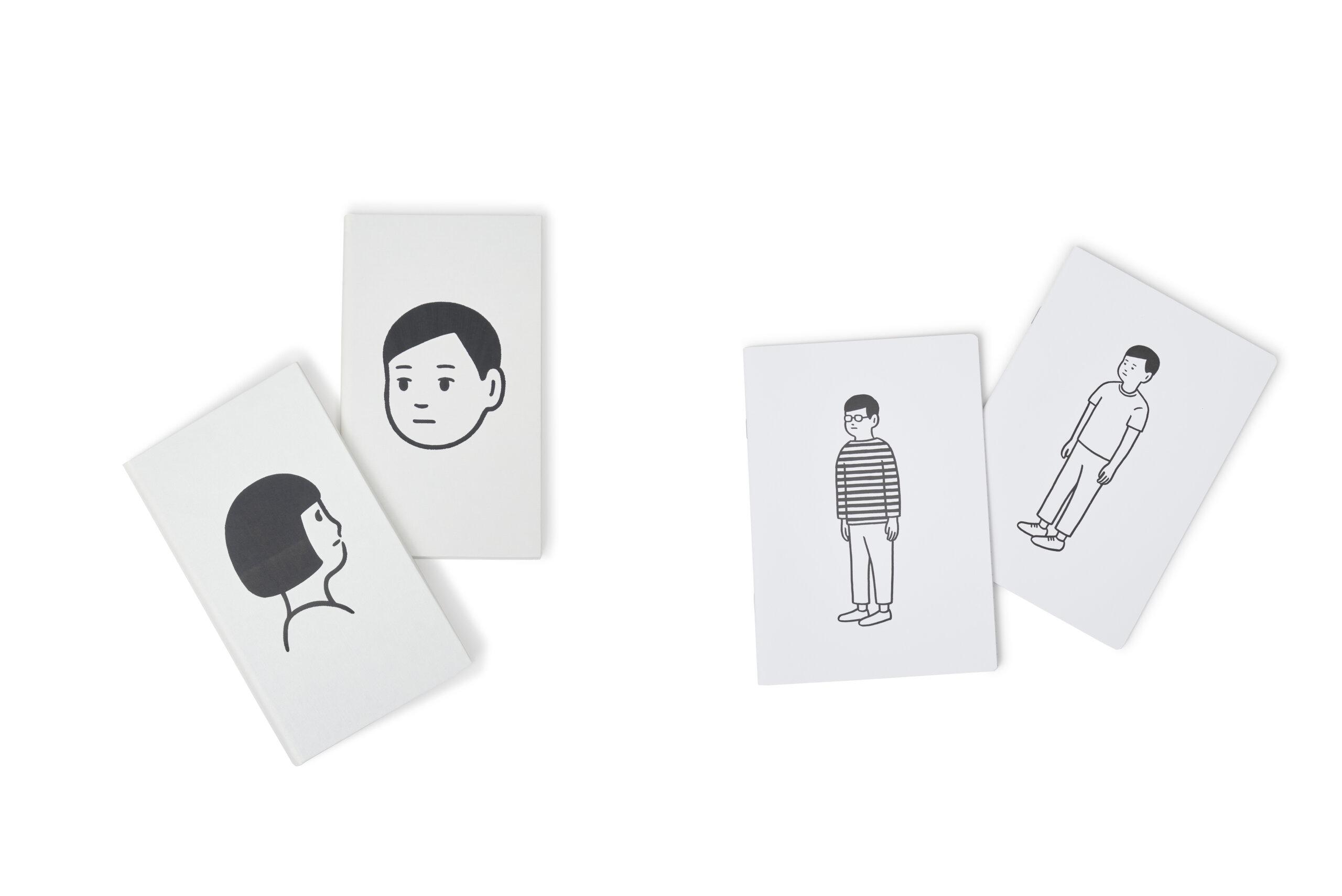noritake,noritake 台灣,noritake 日本,noritake 插畫家,noritake japan