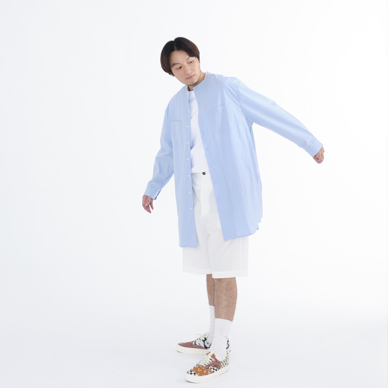 oversize 襯衫,寬鬆襯衫,oversize 襯衫 男,oversize 襯衫 穿搭 男,寬鬆襯衫穿搭,寬鬆襯衫穿搭男,寬襯衫,Darenimo,plain-me,寬鬆,oversize