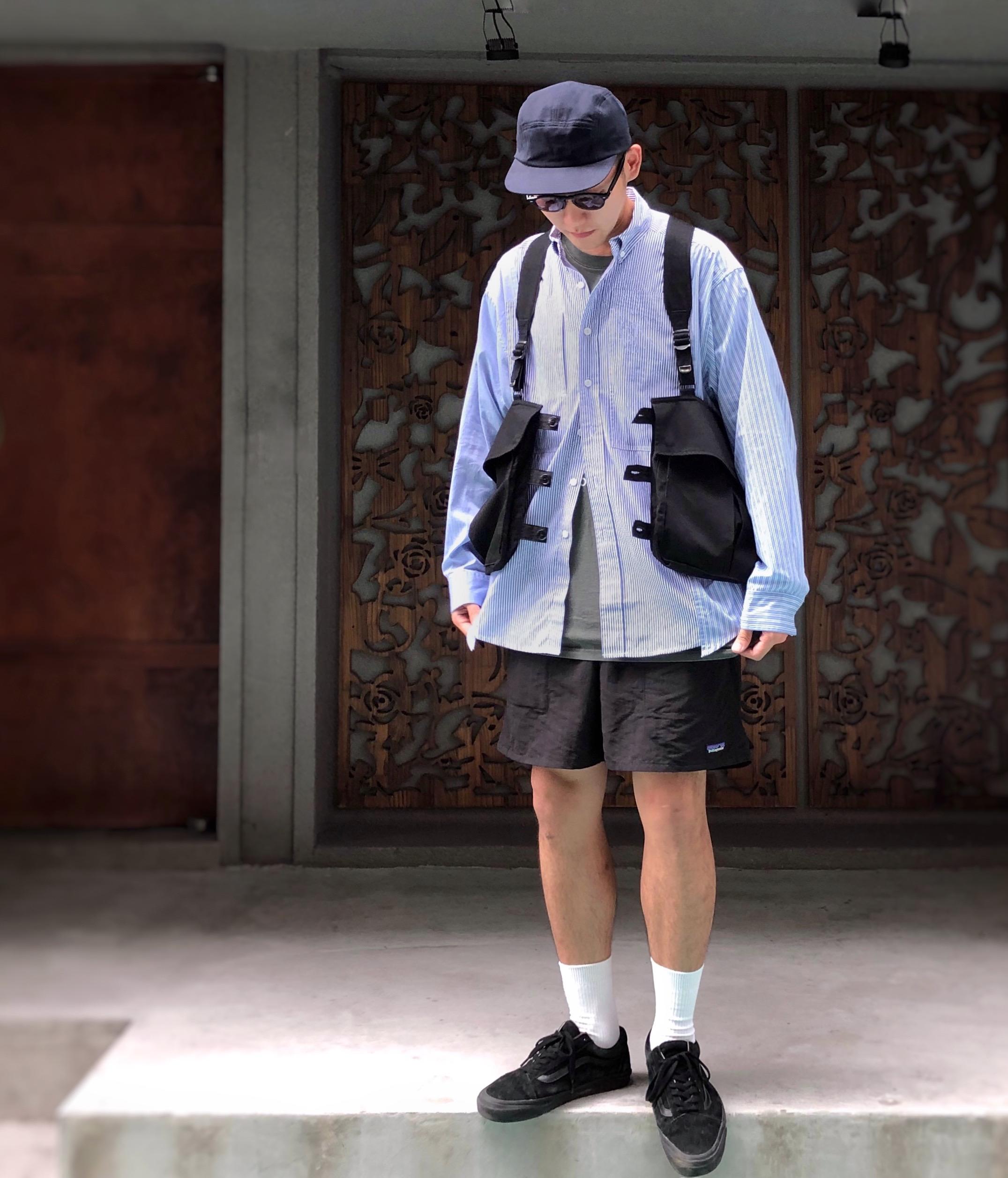 門市穿搭,穿搭,plain-me,一週搭配,搭配名人,街頭搭配,男穿搭,男生穿搭,alen 一週穿搭