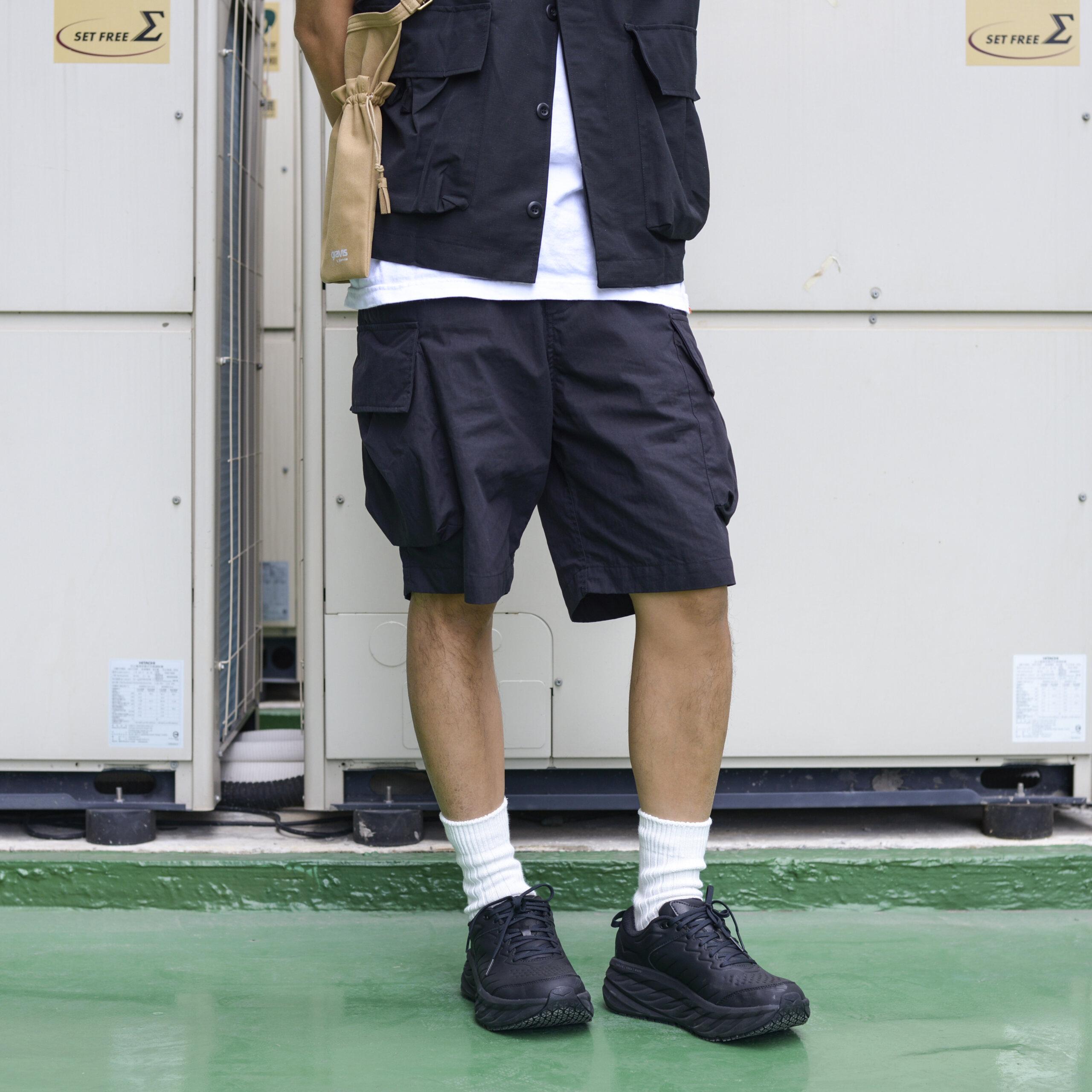 夏天穿搭,夏季穿搭,男生穿搭,街頭,西裝,休閒搭配,akko,akko 褲,一週搭配,街頭搭配,搭配型人,街頭型人,皮鞋,成套,AKKO褲,微寬褲,COP3563,1616 easy 長褲,New Balance M990v5,New Balance,春季穿搭,春天穿搭,春夏穿搭,1616百搭神褲,1616 LOKA,PM 旅行小包,小包穿搭,pm小包穿搭,小包搭配,gravis,gravis plain-me,gravis 聯名
