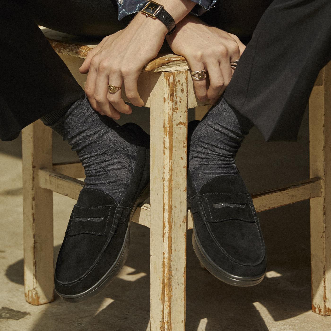 gravis,loafers,gravis japan,聯名鞋,gravis foot wear,gravis shoes,gravis 鞋,gravis 介紹,gravis 台灣,gravis品牌,gravis スニーカー,gravis plain-me,gravis odjick,gravis リュック