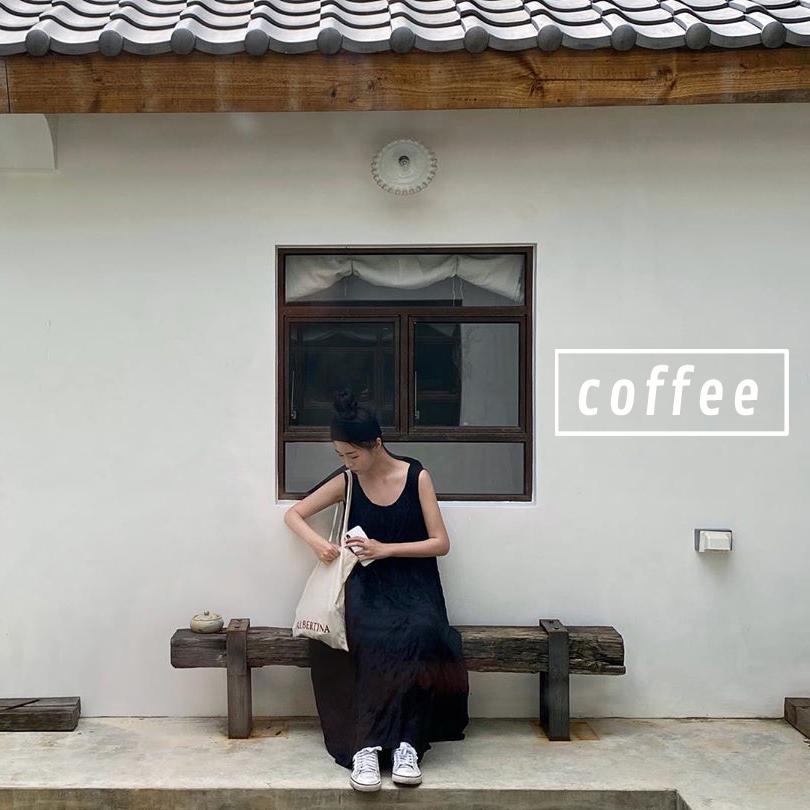 台南美食,台南咖啡,台南咖啡廳,穴居,鬼咖啡,木溪 Merci Kitchen,青苔,沼澤 marsh,台南特色咖啡廳