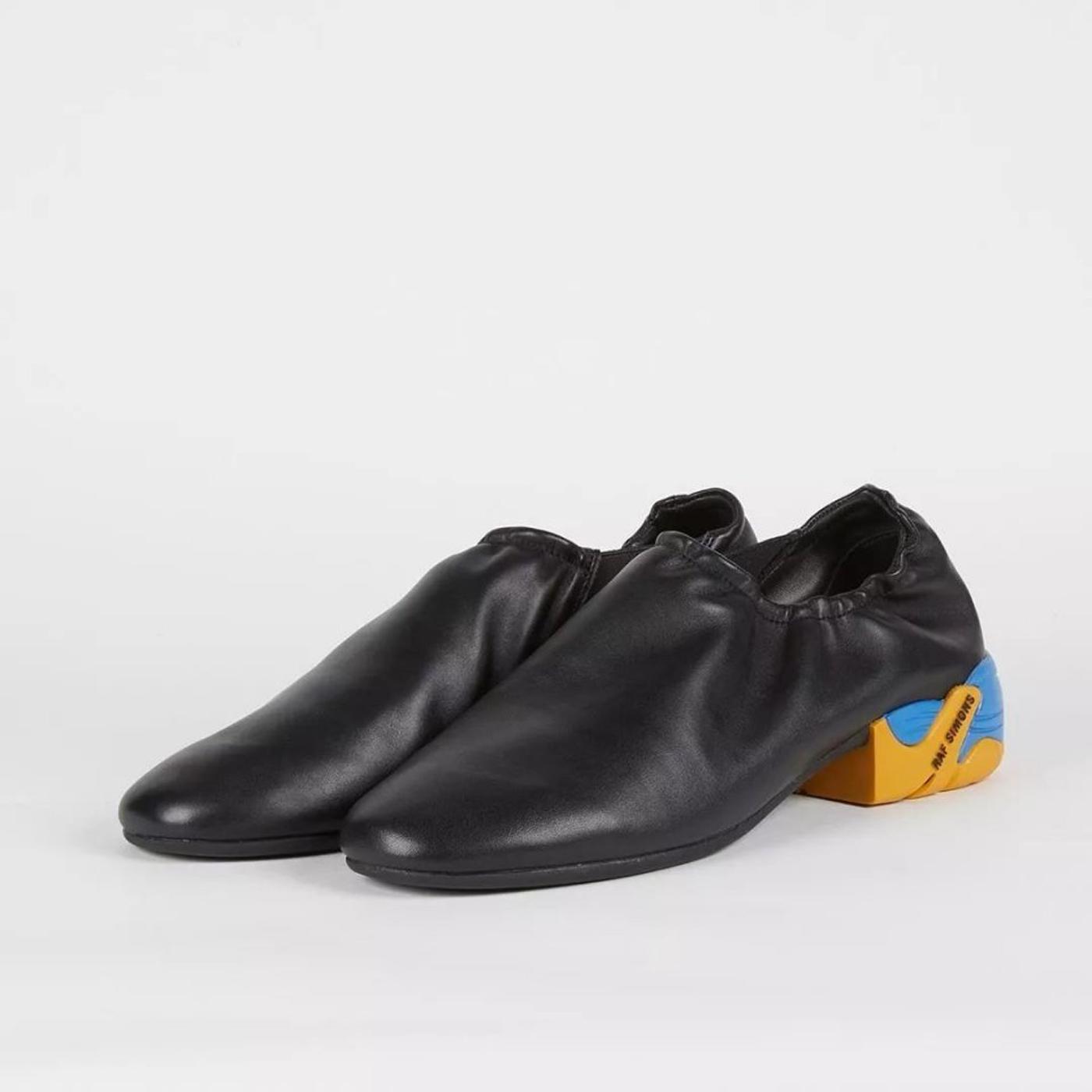 籃球鞋,球鞋趨勢,2020球鞋,2020鞋款,鞋款,球鞋,鞋款趨勢,球鞋趨勢,2020秋冬趨勢,2020秋冬鞋趨勢,2020秋冬鞋款,2020 fw 鞋趨勢,sacai,Nike Pegasus VaporFly SP,Acne Studios,Wales Bonner adidas,Craig Green adidas,GmbH ASICS GEL,gravis plain-me CUDJICK,gravis,Raf Simons (RUNNER),Raf Simons,Maison Margiela Reebok,Matthew M Williams Nike Zoom MMW 4,COMME des GARÇONS Nike Air Force 1 Mid